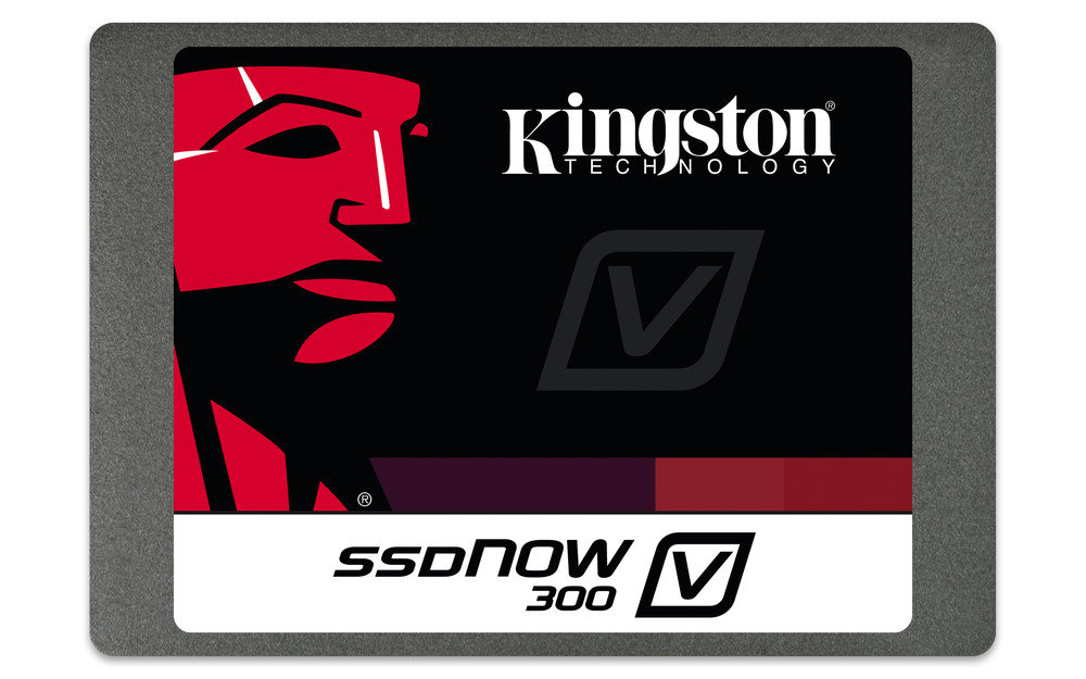 vosstanovlenie ssd sata kingston