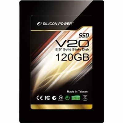 vosstanovlenie ssd sata silicon power